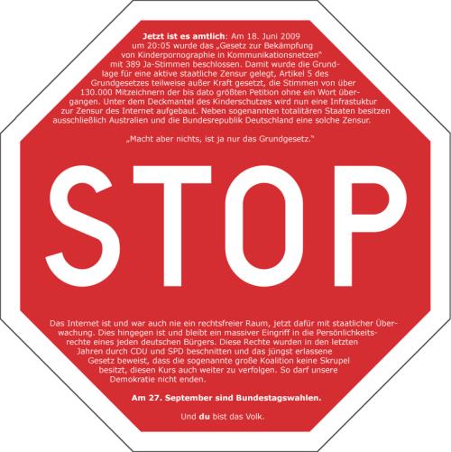 stop_zensur